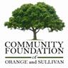 Community Foundation of Orange and Sullivan Counties