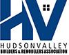 Hudson Valley Builders & Remodelers Association