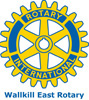 Wallkill East Rotary