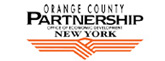 Economic development agency in Goshen, New York