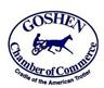 Chamber of commerce in Goshen, NY