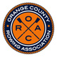 Rowing programs in Orange Country