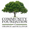 Community Foundation of Orange and Sullivan Counties