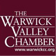 The Warwick Valley Chamber