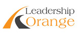 Premier Leadership Training Orange