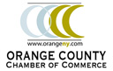 Orange Country Chamber of Commerce