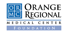 ORMC_Foundation