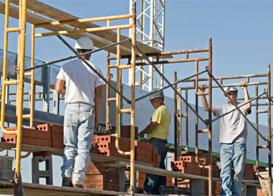 Construction Law, Orange County, NY