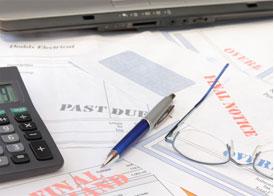 Consumer Bankruptcy attorneys, Orange County, NY