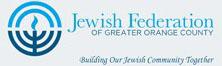 jewish-federation