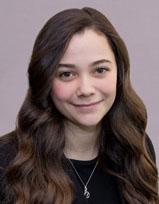 Megan Conroy