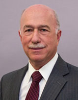 Richard A. Stoloff