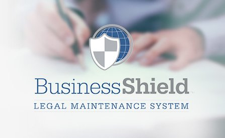 Business Shield Program