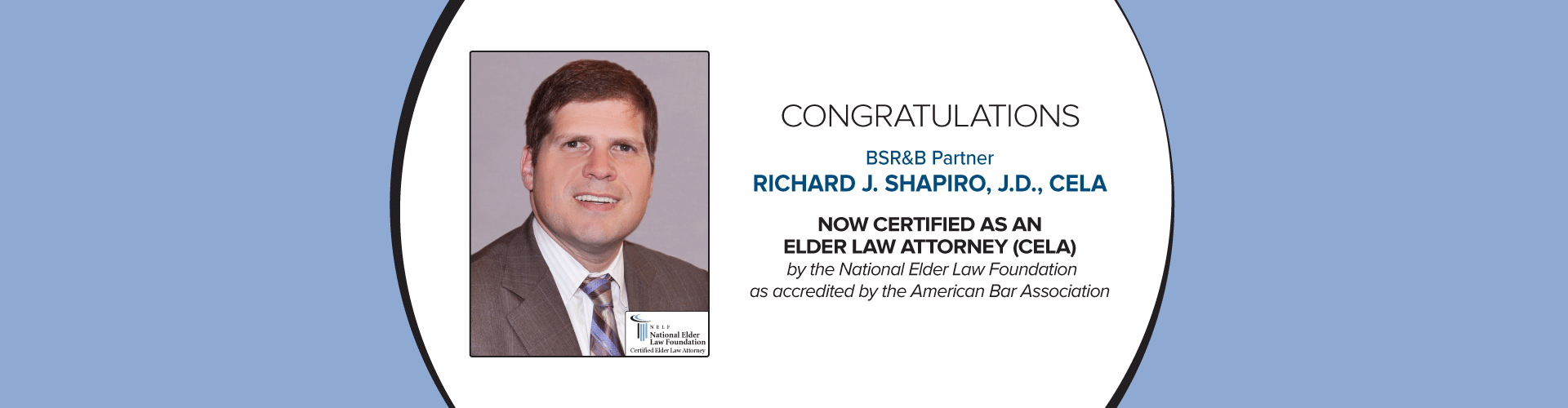 Blustein, Shapiro, Rich & Barone, LLP Firm