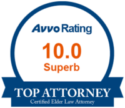 Top Attorney Elder Law Attorney