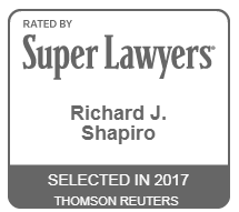 shapiro_superlawyers_blue