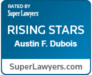 dubois_superlawyers_blue