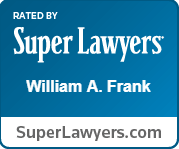 frank_superlawyers_blue